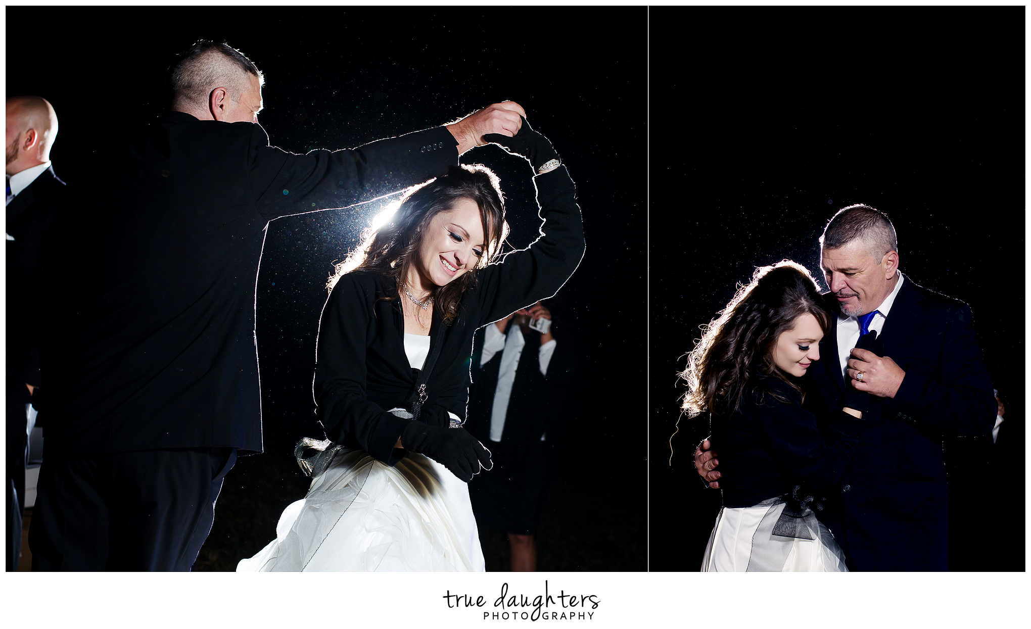 True_Daughters_Photography_Campitelli_Wedding-37.png