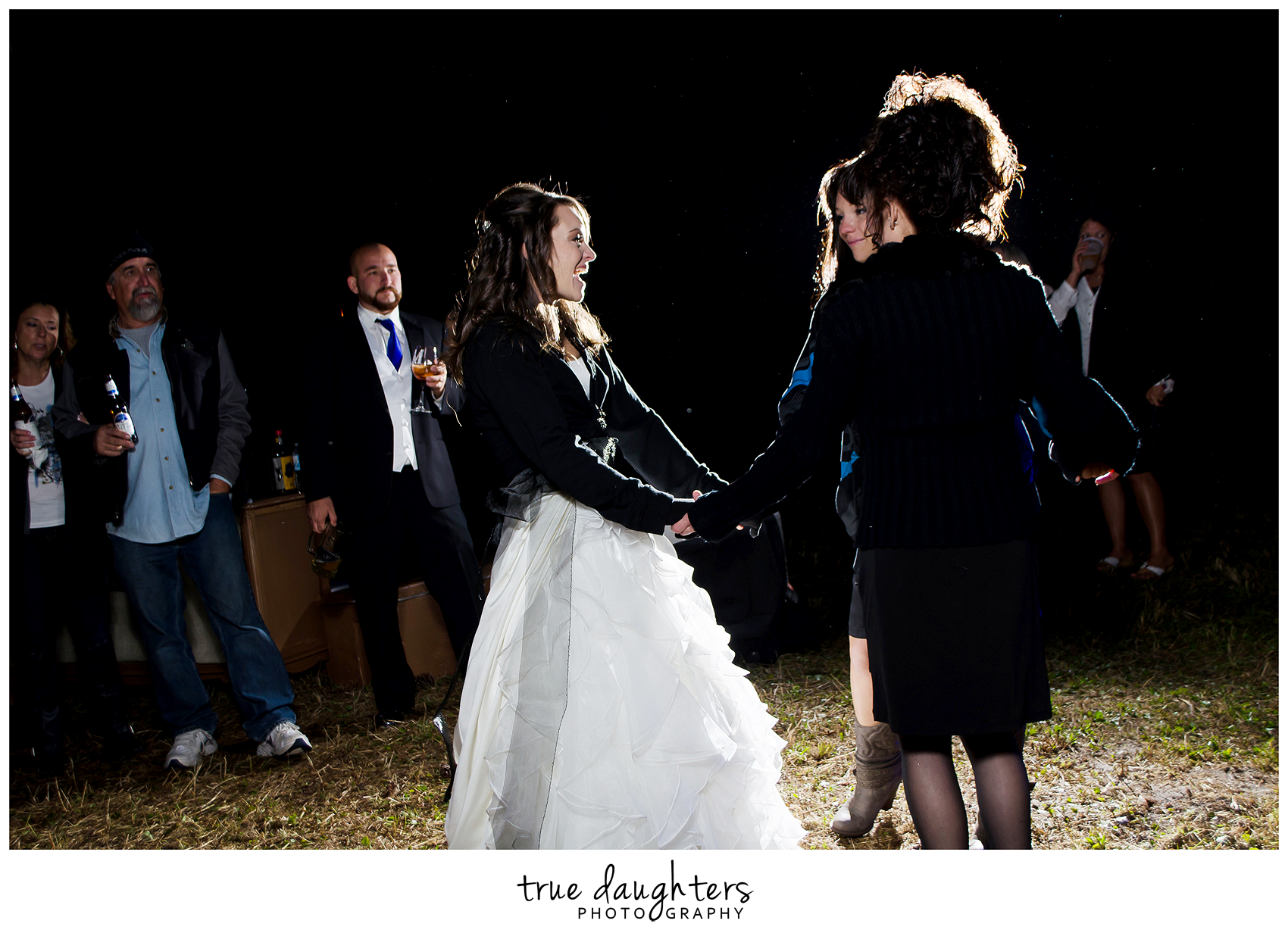 True_Daughters_Photography_Campitelli_Wedding-38.png