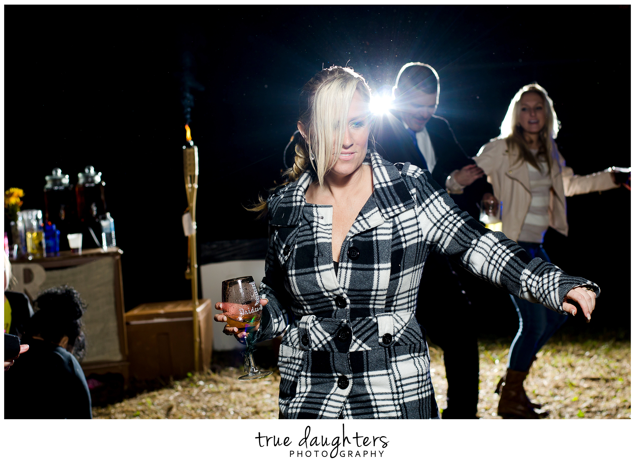 True_Daughters_Photography_Campitelli_Wedding-39.png