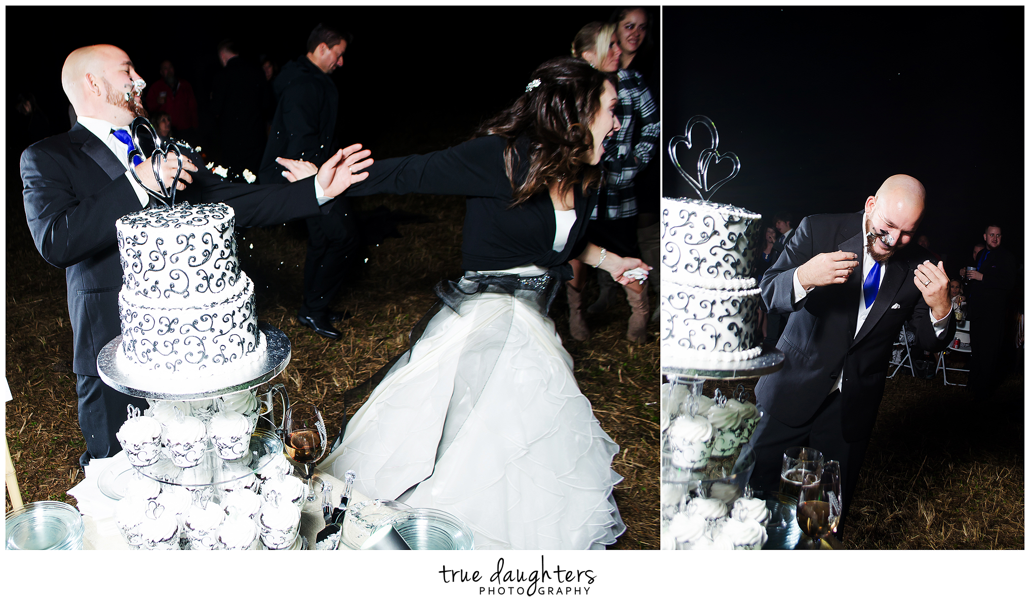 True_Daughters_Photography_Campitelli_Wedding-43.png