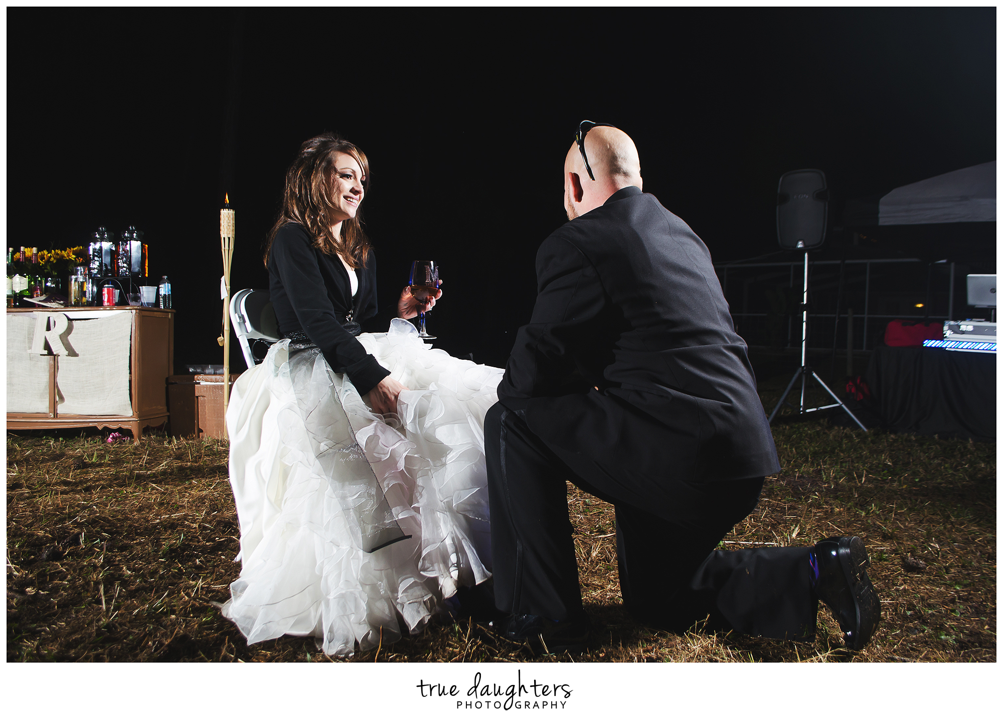 True_Daughters_Photography_Campitelli_Wedding-44.png