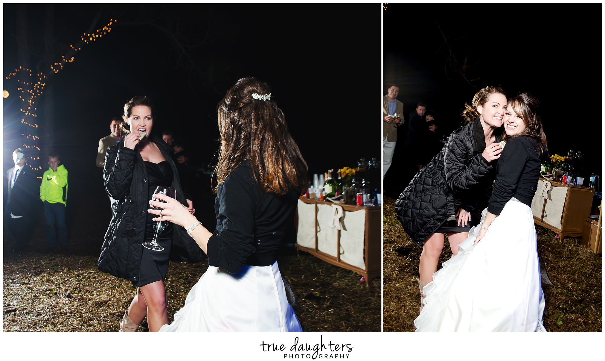 True_Daughters_Photography_Campitelli_Wedding-45.png