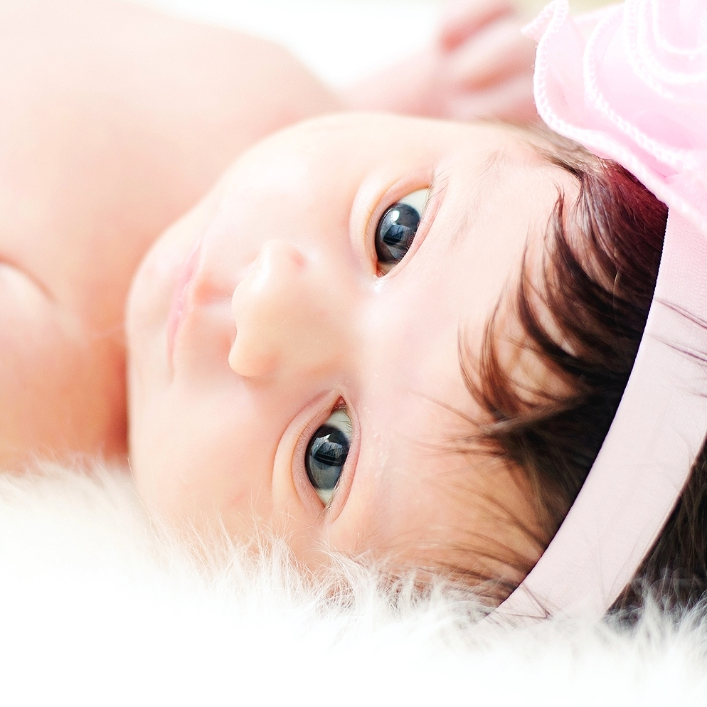 True_Daughters_Photography_Newborn_Portraits-1597.jpg