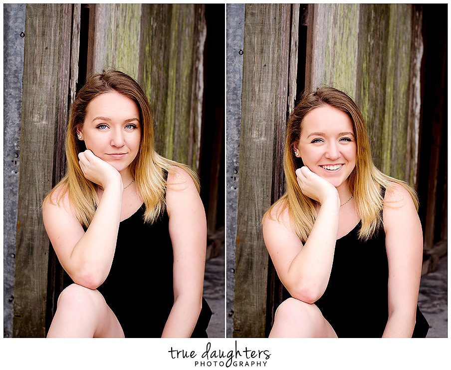 True_Daughters_Photography_Senior_Portraits_Caitlin-1852.png