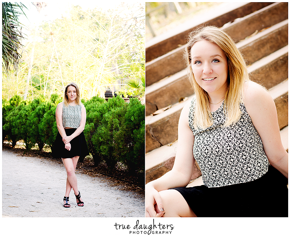 True_Daughters_Photography_Senior_Portraits_Caitlin-1961.png