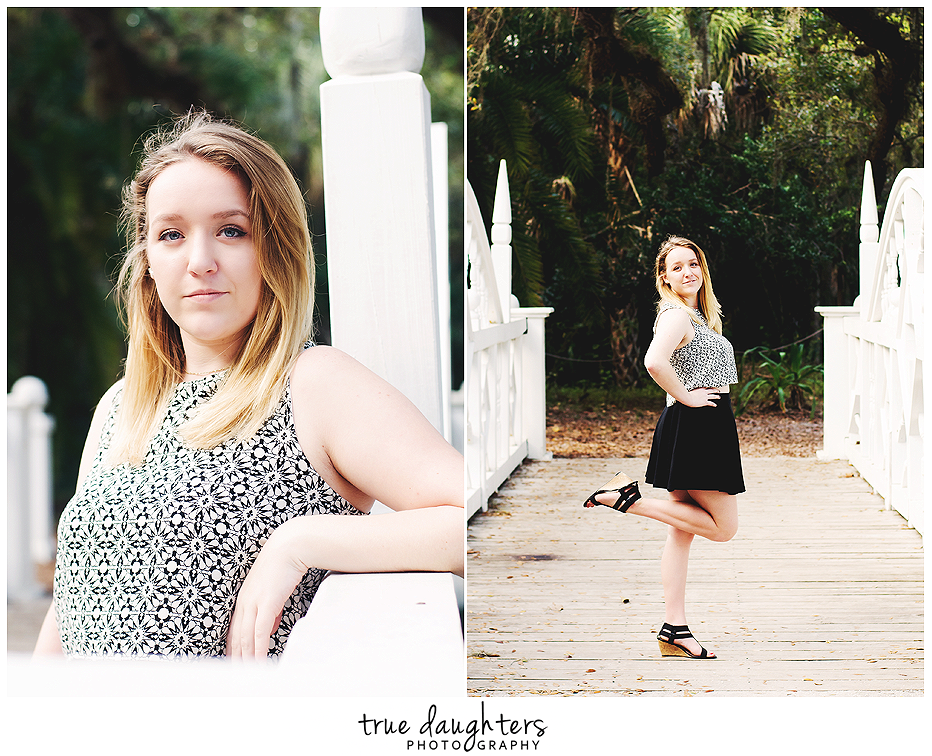 True_Daughters_Photography_Senior_Portraits_Caitlin-1896.png
