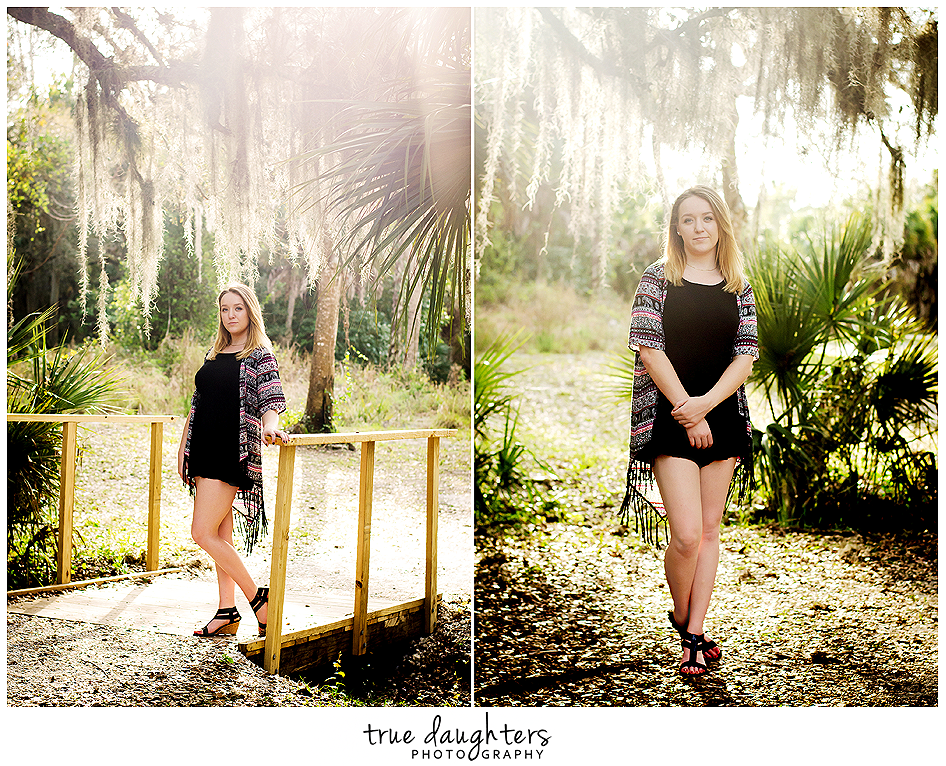 True_Daughters_Photography_Senior_Portraits_Caitlin-1801.png
