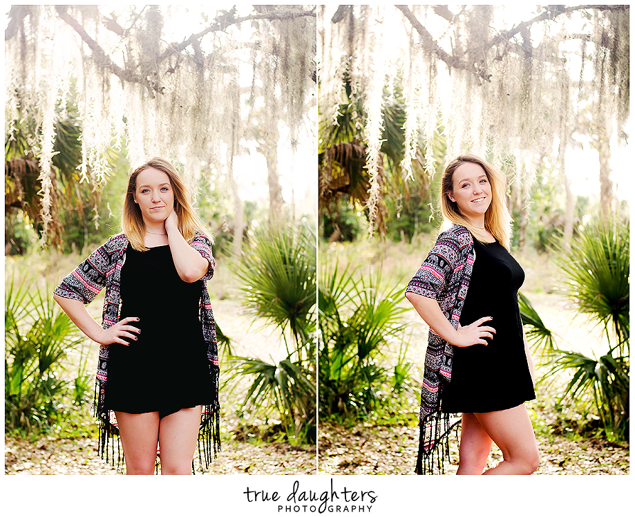 True_Daughters_Photography_Senior_Portraits_Caitlin-1818.png