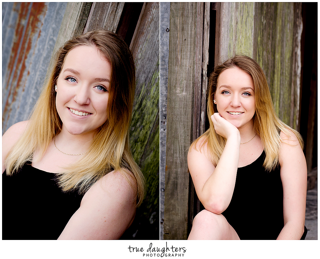 True_Daughters_Photography_Senior_Portraits_Caitlin-1828.png
