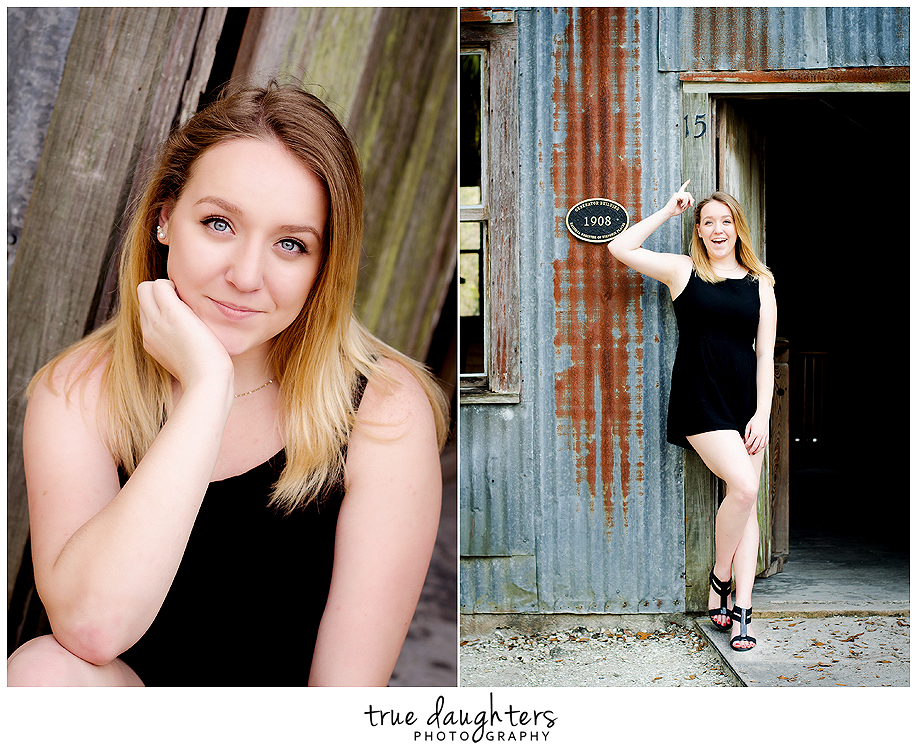 True_Daughters_Photography_Senior_Portraits_Caitlin-1857.png