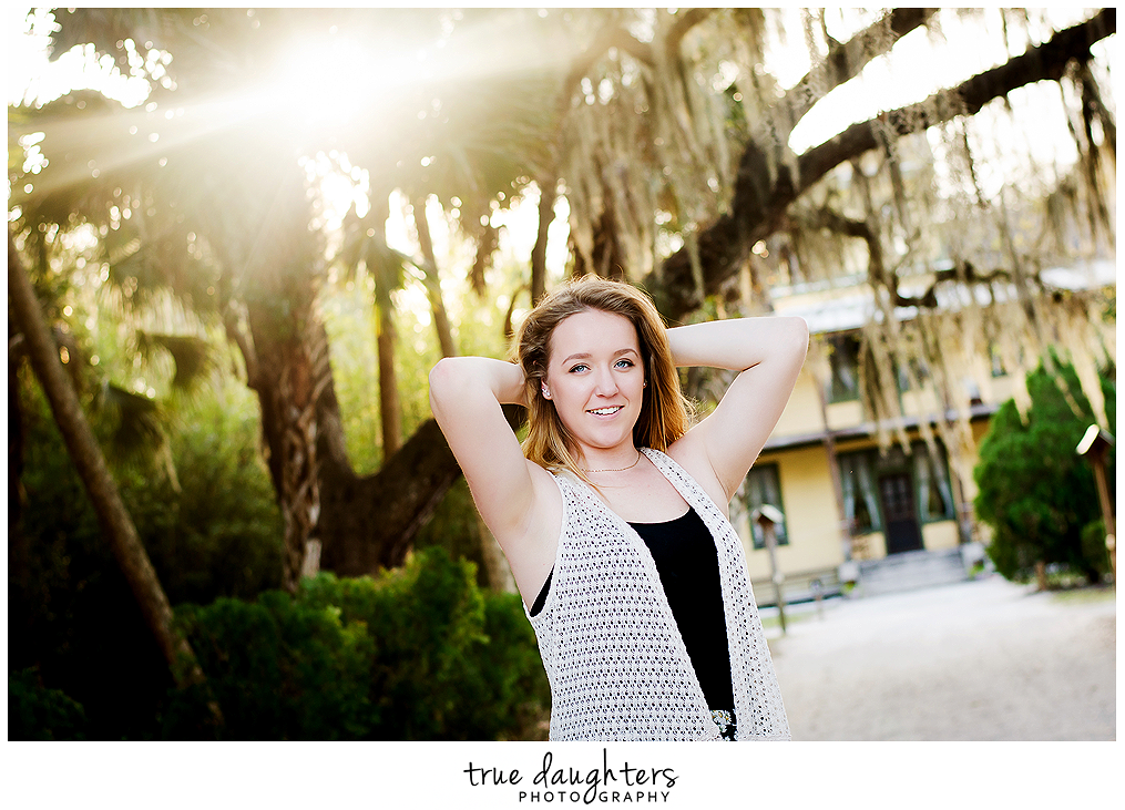 True_Daughters_Photography_Senior_Portraits_Caitlin-1998.png