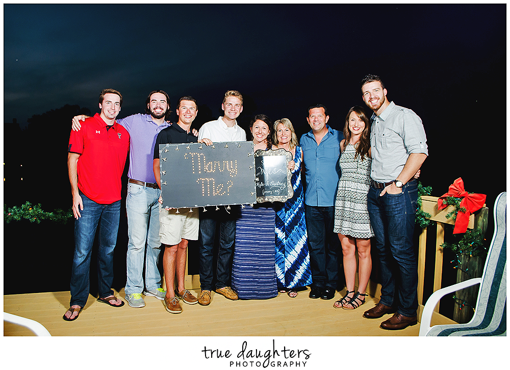 True_Daughters_Photography_Courtney_And_Kyle-0663.png