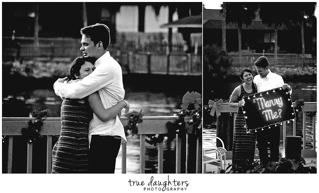 True_Daughters_Photography_Courtney_And_Kyle-0486.png