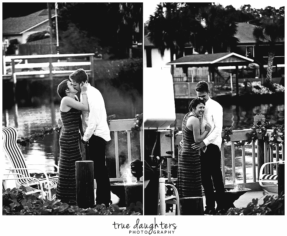 True_Daughters_Photography_Courtney_And_Kyle-0444.png