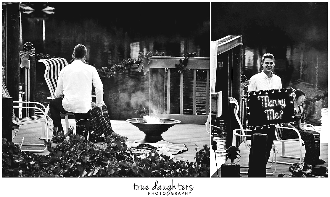 True_Daughters_Photography_Courtney_And_Kyle-0400.png