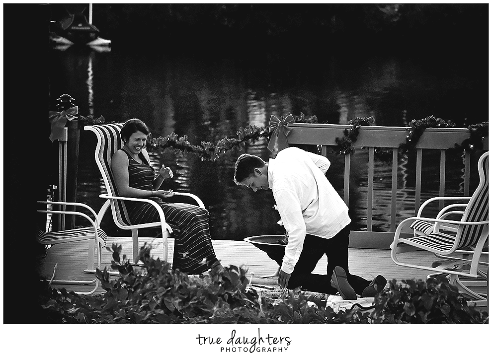 True_Daughters_Photography_Courtney_And_Kyle-0382.png