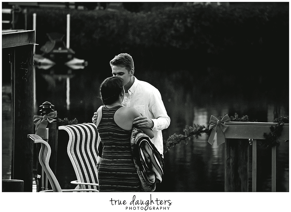 True_Daughters_Photography_Courtney_And_Kyle-0348.png