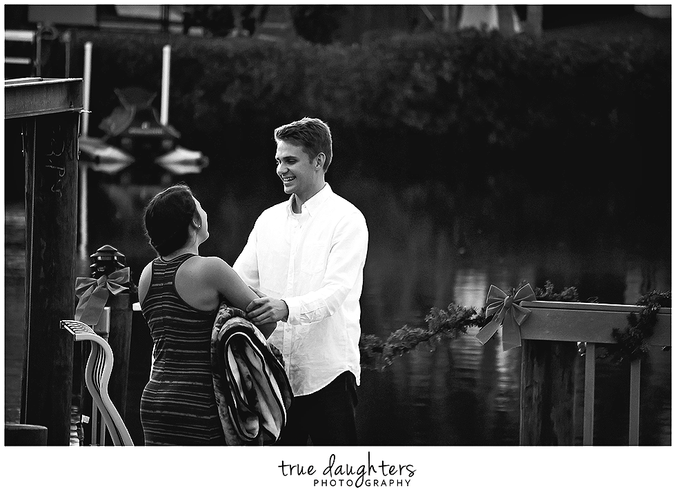 True_Daughters_Photography_Courtney_And_Kyle-0339.png