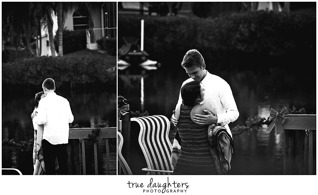 True_Daughters_Photography_Courtney_And_Kyle-0337.png