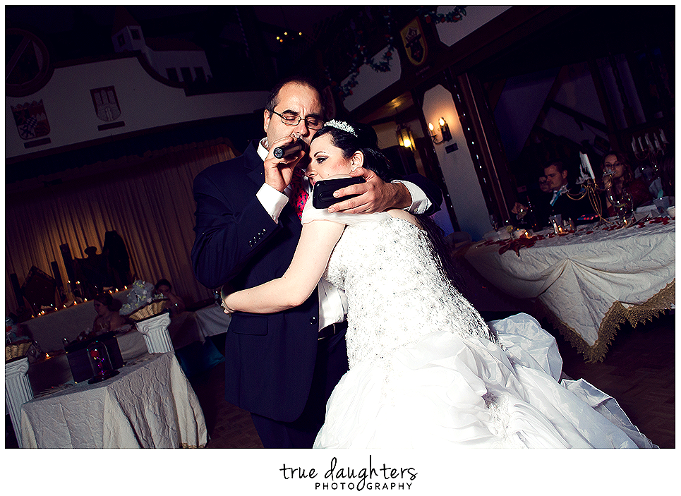 True_Daughters_Photography_Steve_And_Camilla_Wedding-0877.png