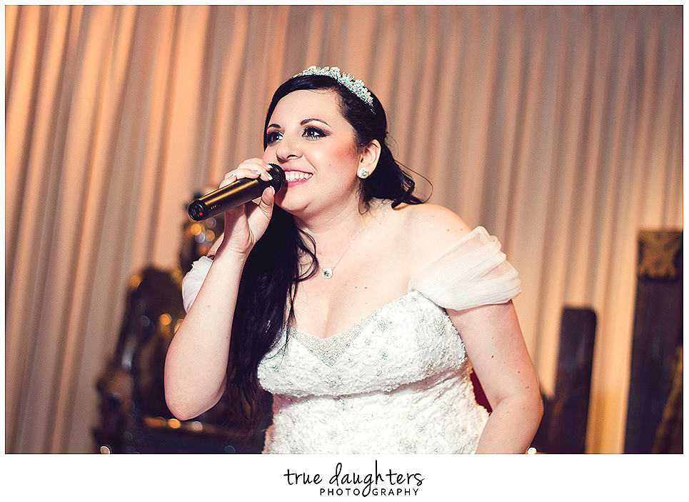 True_Daughters_Photography_Steve_And_Camilla_Wedding-0755.png