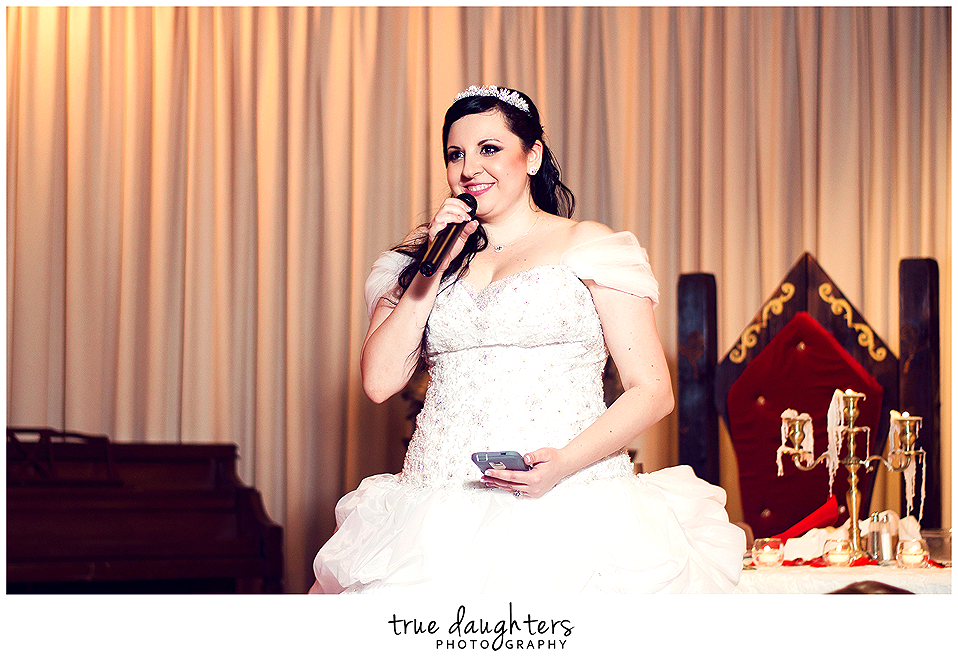 True_Daughters_Photography_Steve_And_Camilla_Wedding-0729.png