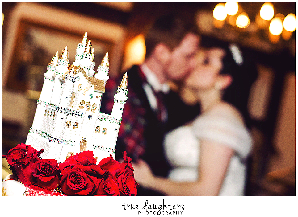 True_Daughters_Photography_Steve_And_Camilla_Wedding-0722.png