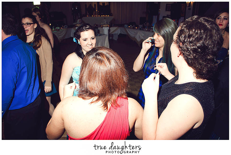 True_Daughters_Photography_Steve_And_Camilla_Wedding-0681.png