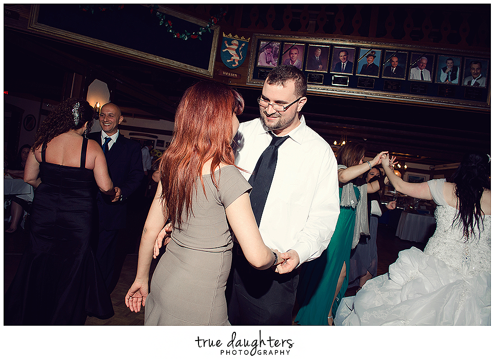 True_Daughters_Photography_Steve_And_Camilla_Wedding-0661.png