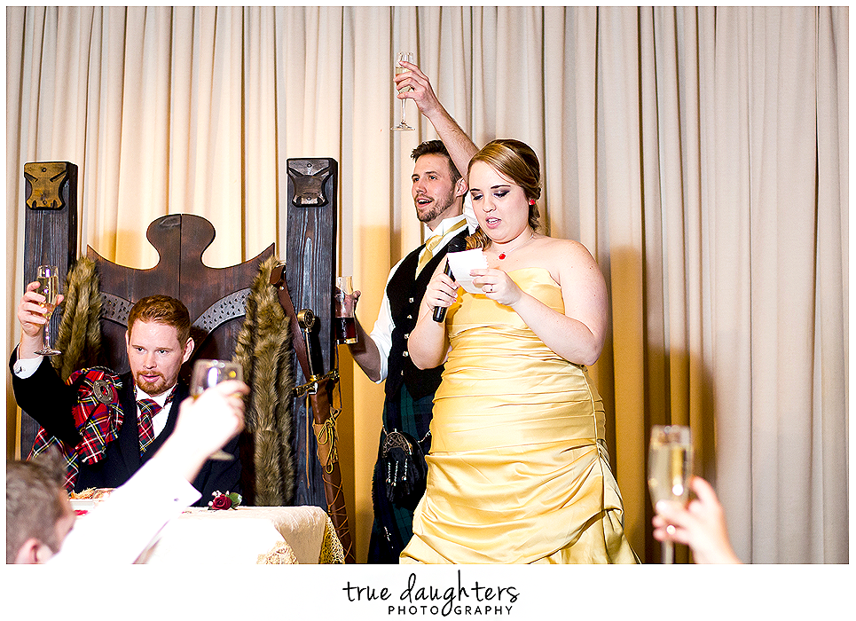 True_Daughters_Photography_Steve_And_Camilla_Wedding-0528.png
