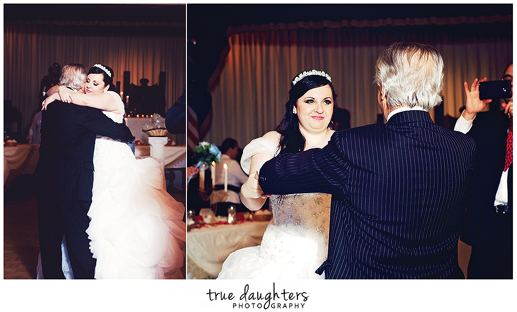 True_Daughters_Photography_Steve_and_Camilla_Wedding-0492.png