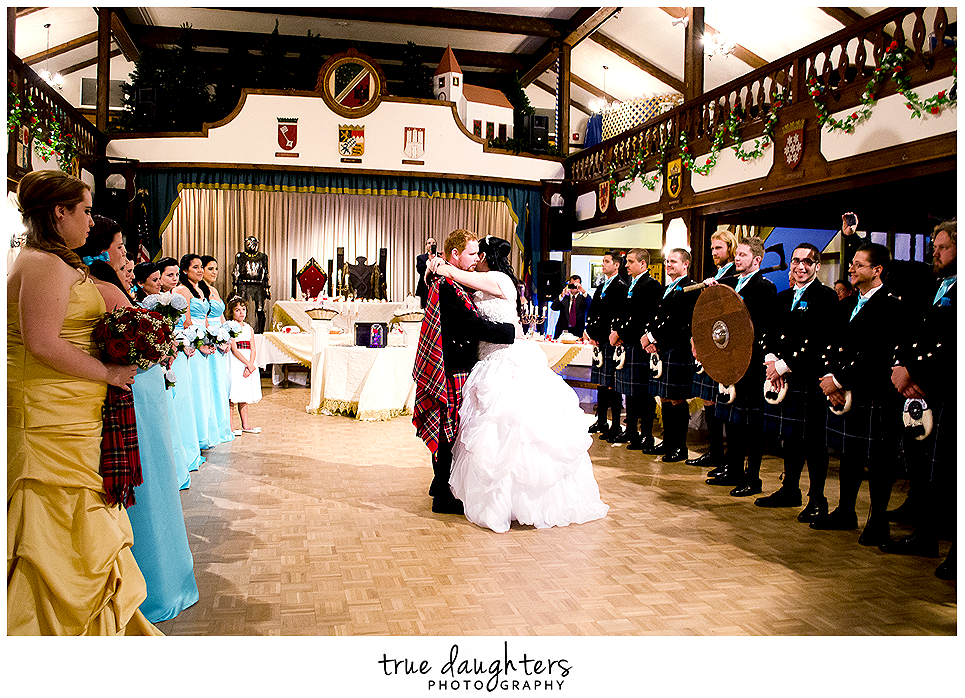 True_Daughters_Photography_Steve_And_Camilla_Wedding-0417.png