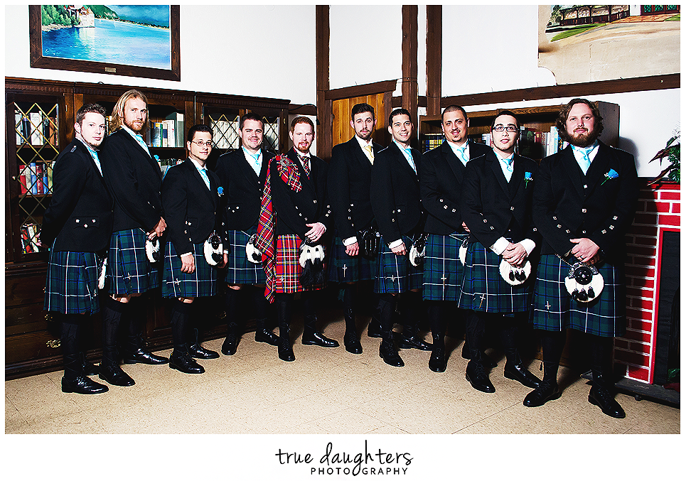True_Daughters_Photography_Steve_And_Camilla_Wedding-0395.png