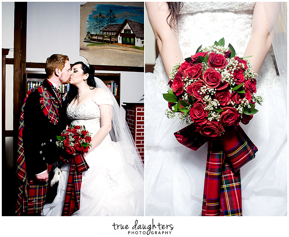 True_Daughters_Photography_Steve_And_Camilla_Wedding-0378.png