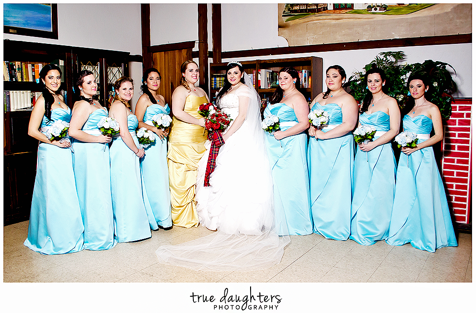 True_Daughters_Photography_Steve_And_Camilla_Wedding-0358.png