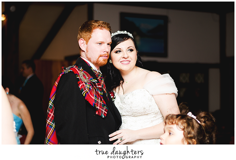 True_Daughters_Photography_Steve_And_Camilla_Wedding-0342.png