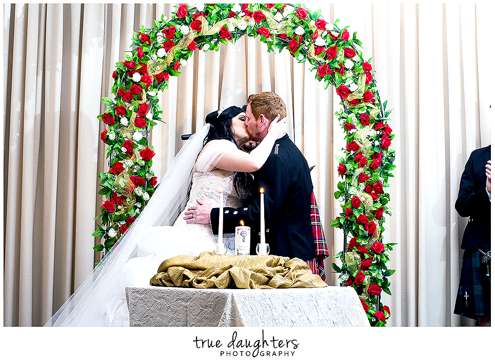 True_Daughters_Photography_Steve_And_Camilla_Wedding-0304.png