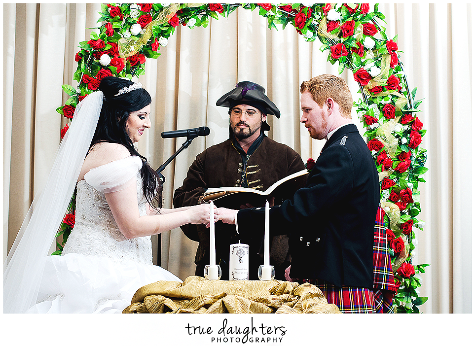True_Daughters_Photography_Steve_And_Camilla_Wedding-0289.png