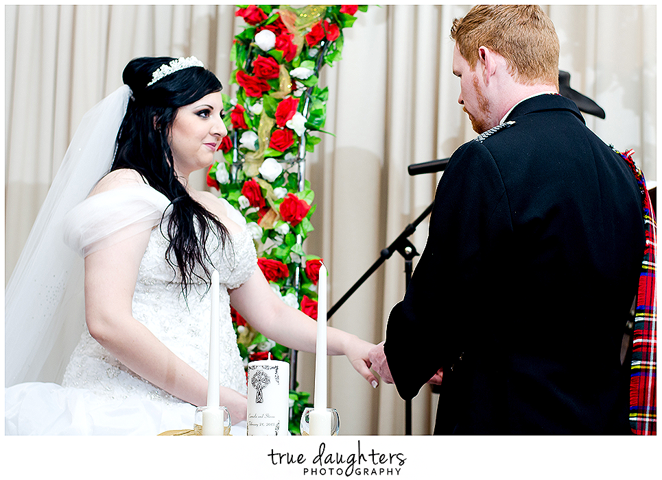 True_Daughters_Photography_Steve_And_Camilla_Wedding-0287.png
