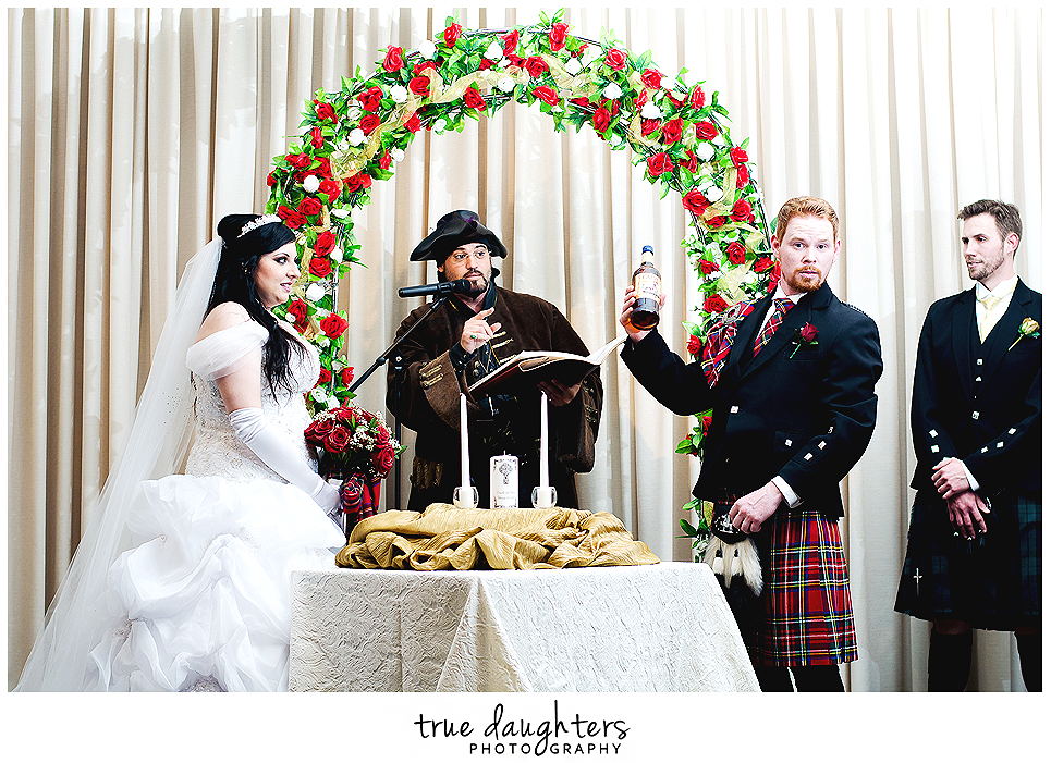 True_Daughters_Photography_Steve_And_Camilla_Wedding-0275.png