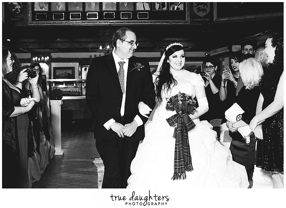 True_Daughters_Photography_Steve_And_Camilla_Wedding-0244-1.png