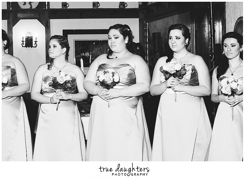True_Daughters_Photography_Steve_and_Camilla_Wedding-0237.png
