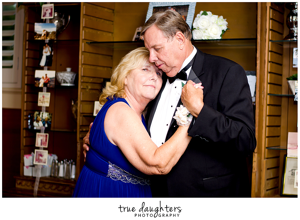 True_Daughters_Photography_Jim_And_Nancy_Wedding_Renewal-0230.png