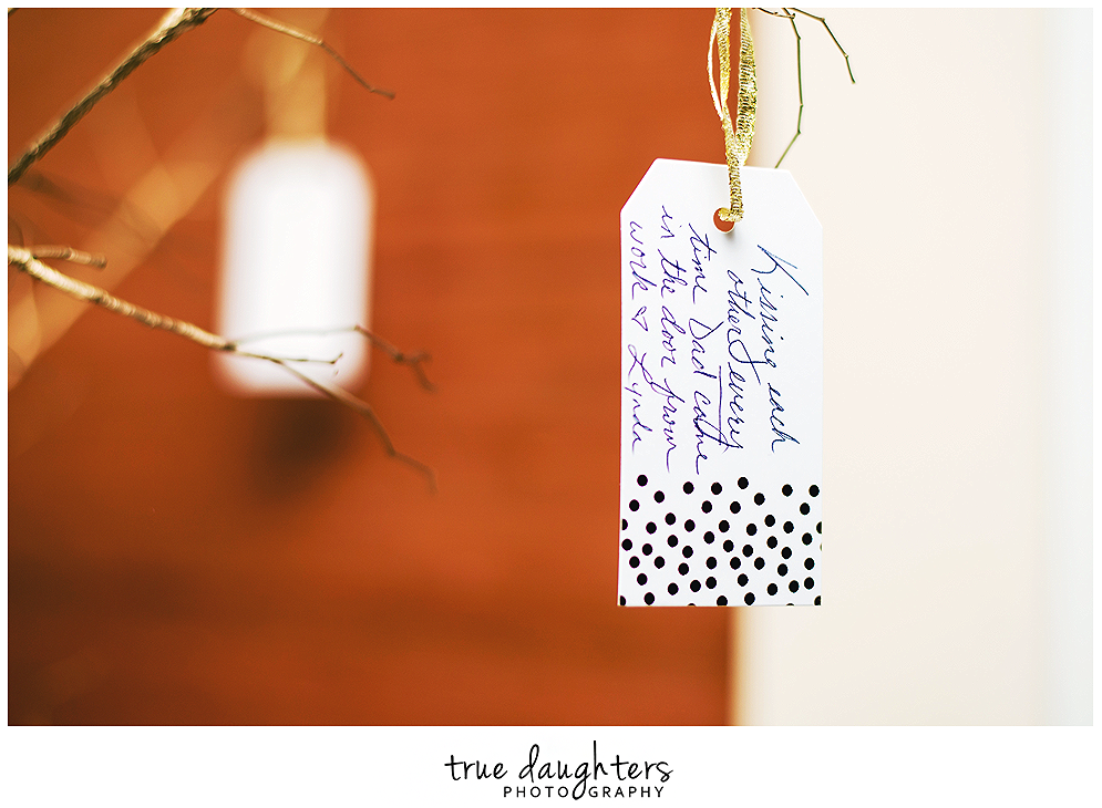 True_Daughters_Photography_Jim_And_Nancy_Wedding_Renewal-0200.png