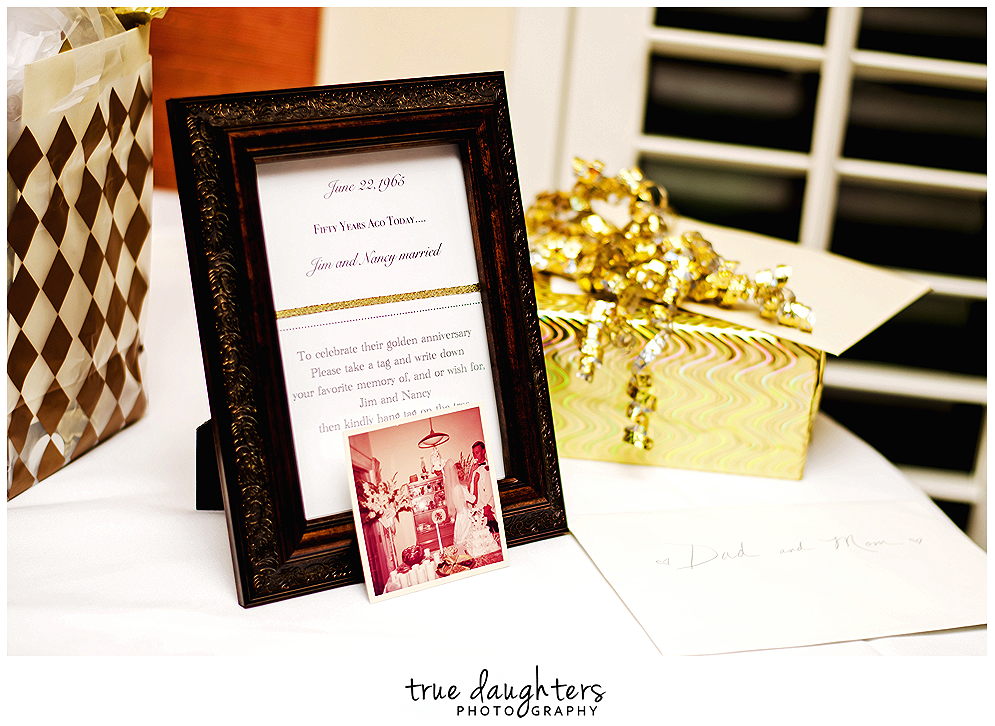 True_Daughters_Photography_Jim_And_Nancy_Wedding_Renewal-0196.png