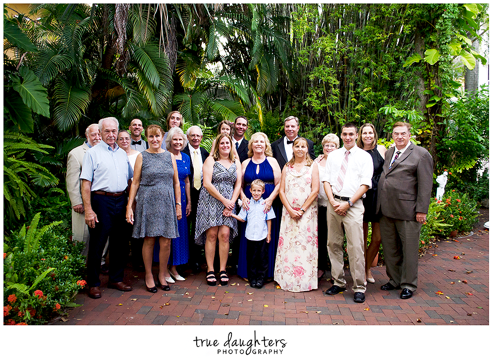True_Daughters_Photography_Jim_And_Nancy_Wedding_Renewal-0174.png