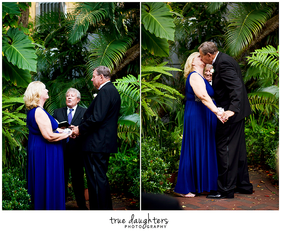 True_Daughters_Photography_Jim_And_Nancy_Wedding_Renewal-0115.png