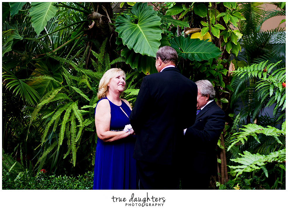 True_Daughters_Photography_Jim_And_Nancy_Wedding_Renewal-0098.png