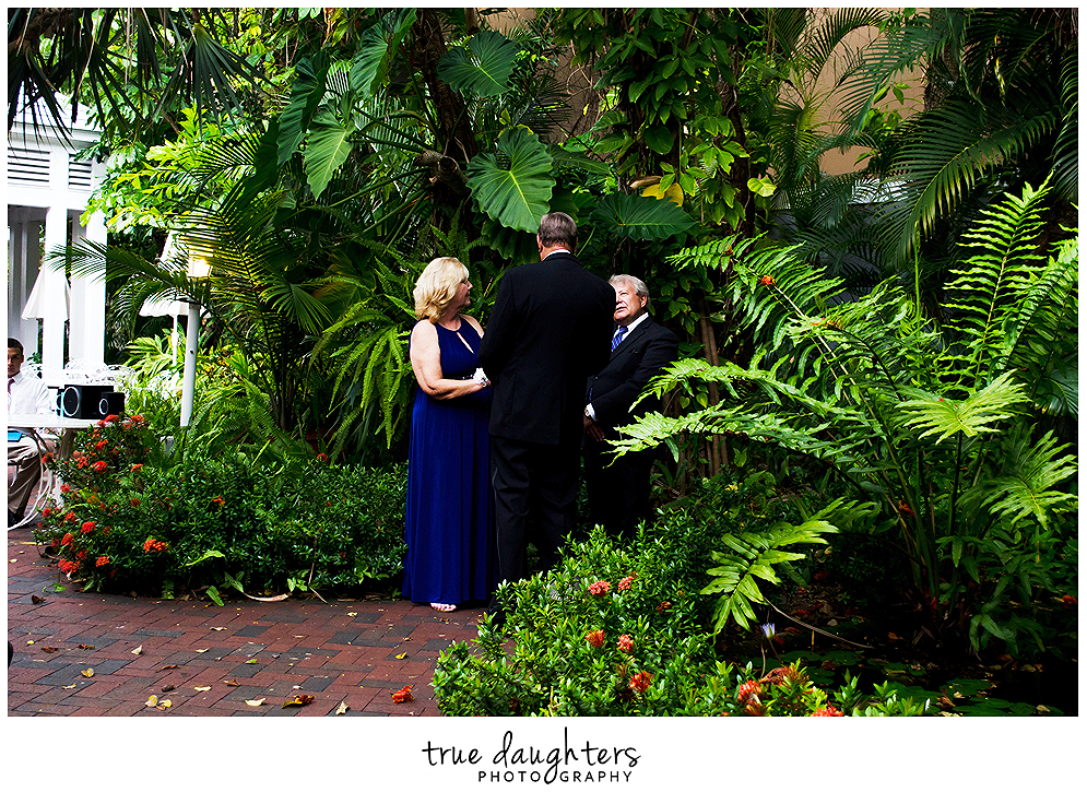 True_Daughters_Photography_Jim_And_Nancy_Wedding_Renewal-0075.png