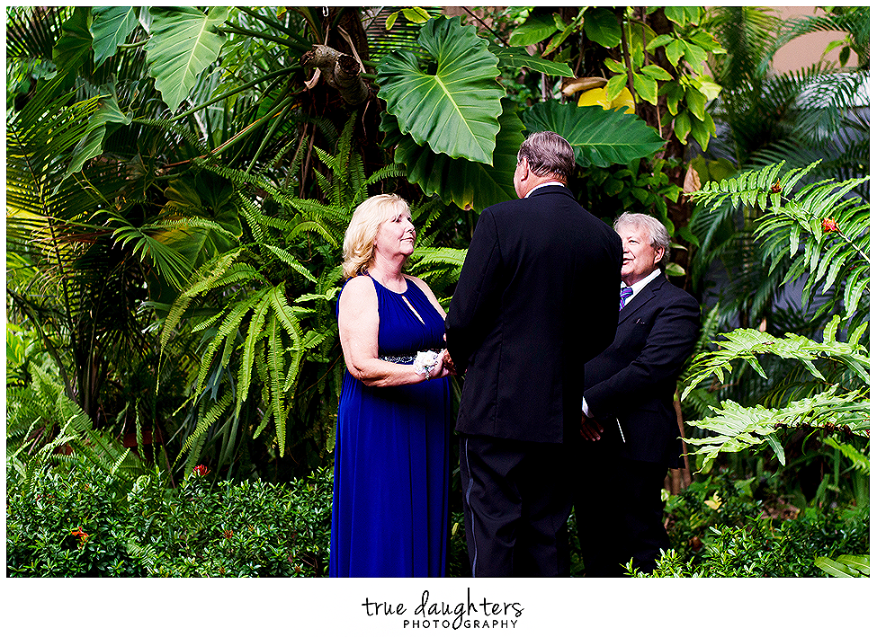 True_Daughters_Photography_Jim_And_Nancy_Wedding_Renewal-0058.png